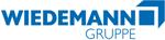 WIEDEMANN Industrie und Haustechnik GmbH Logo